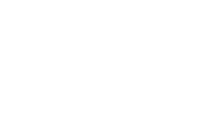 FBLR logo